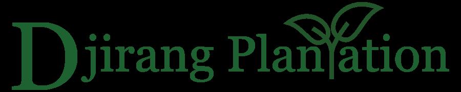 Djirang Plantation
